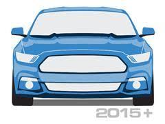 2015 mustang transmission mustang manual transmission lmr com