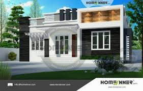 Glamorous Single Story Home Design Gallery Ideas house design
