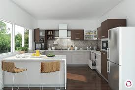 Large Kitchen Designs Large Kitchen Window Breakfast Bar 750x500 Png 750 500 Kitchen