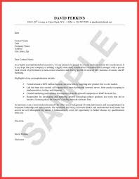 easy cover letter examples memo example