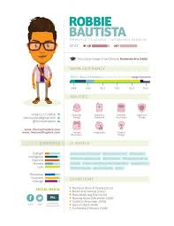 Resume About Me 27 Best Resumes Images On Pinterest Creative Cv Art Director