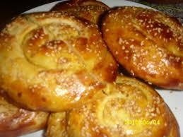 cuisine marocaine com arabe ma cuisine marocaine et d ailleurs par maman de le melloui ou