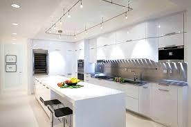 lighting ideas kitchen kitchen ceiling lighting ideas kitchen lighting pendants kitchen