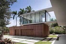 100 cement house plans home design concrete basement floor