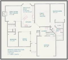 sweet home 3d home design software house plan design your own house plans free design free printable