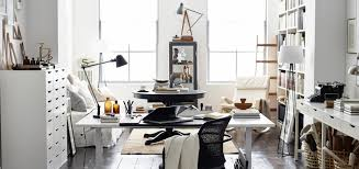 Ikea Home Office Furniture Uk Office Furniture Ikea Tubmanugrr
