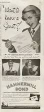 write my paper for me free best 10 bond paper ideas on pinterest kids learning activities want to know a secret about this 1948 advertisement for hammermill bond paper that lovely
