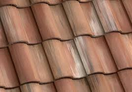Roof Tile Colors Affordable Roofing Tiles Roof Tile Colors Tile