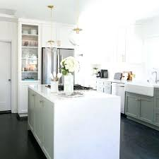 Deals On Kitchen Cabinets Kitchen Cabinet Deals Thelodge Club