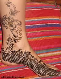 1000 simple henna tattoo designs ideas best mehndi styles