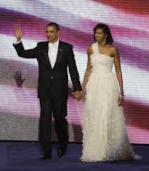 Barack And Michelle Obama U0027s by Vera Wang Dress For Michelle Obama 65 Best Michelle Obama Images