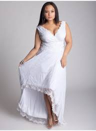 wedding dresses 200 plus size dresses 200 dresses