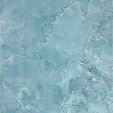aqua blue porcelain tile thesouvlakihouse com