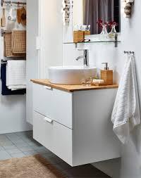 möbel für badezimmer badezimmer möbel badtextilien badaccessoires ikea