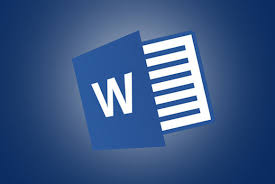 format download in ms word 2013 10 microsoft word 2013 headaches and how to cure them pcworld