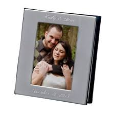 photo albums 4x6 500 photos buy photo albums from bed bath beyond