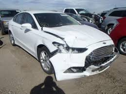 ford fusion used for sale used 2013 ford fusion se car for sale at auctionexport
