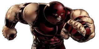 Juggernaut Meme - juggernaut menjadi villain utama deadpool 2 greenscene co id