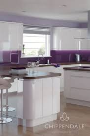 11 best gloss kitchen options images on pinterest gloss kitchen