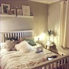 rattan ball fairy lights string fairy lights for bedroom zdrasti club