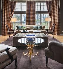 mid century modern interior design gallery stlcure design group