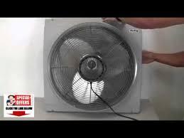 air king whole house fan airking 9166 20 whole house window fan airking 9166 20 whole