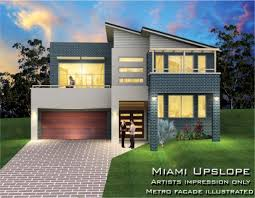 miami home design custom home design custom home builders custom