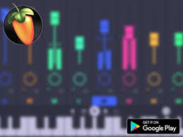 fl studio apk fl studio pro mobile for android apk