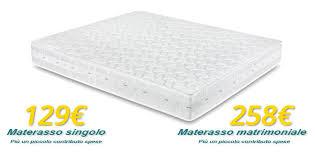 memory materasso materasso eminflex id礬es de design d int礬rieur