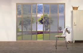 Barn Door Screen Decoration Large Sliding Glass Doors With Screens With Sliding