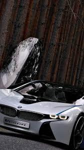 voiture de luxe 10 fonds d u0027écran voitures de luxe pour iphone 6