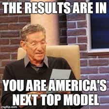 Meme Model - maury lie detector meme imgflip