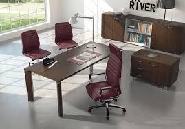 bureau direction design bureau direction design bois ambiance moderne bureaux