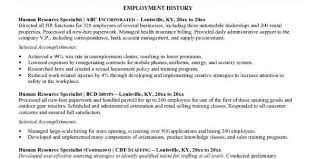 social worker resume human services resume sample resume sample