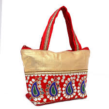 Upanayanam Invitation Card Hand Bags By Wedtree Online Return Gifts Page 3