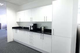 office kitchen ideas office kitchenette atken me