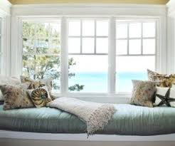 Home Decor News 30 Best Window Seat Design Images On Pinterest Window