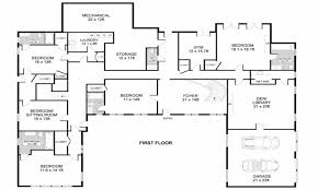 5 bedroom house plans with bonus room baby nursery house plans single home designs single