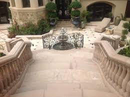 Front Entry Stairs Design Ideas Catchy Entry Stairs Design Front Entry Stairs Design Ideas Entry