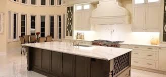 custom kitchen cabinets mississauga custom kitchens and bathroom renovations millo kitchens