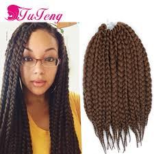 crochet hair extensions crochet box braids crochet hair extensions box braids hair