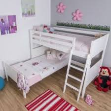Mid High Bunk Beds High Sleeper Loft Beds Jango