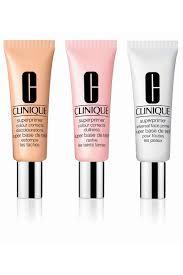 best makeup primer 2016 uk mugeek vidalondon
