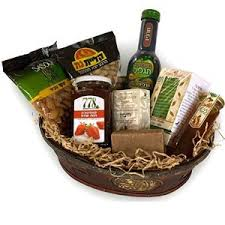 purim gifts send purim gift baskets and mishloach manot to israel