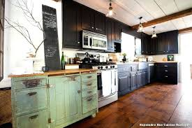 renover une cuisine rustique en moderne refaire sa cuisine rustique en moderne comment moderniser une