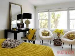 other overstuffed chairs modern furniture design living room