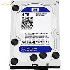 wacom intuos amazon black friday blue desktop hard disk drive top selling items on amazon