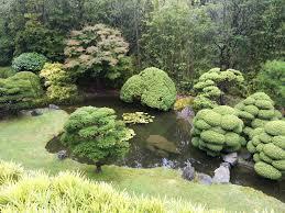 Botanical Gardens Golden Gate Park by San Fran Trip Japanese Tea Garden U2013 Golden Gate Park U2013 Forkit