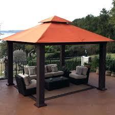 Outdoor Patio Canopy Gazebo Outdoor Patio Tent Patio Gazebos And Canopies Gazebo Gazebos Patio