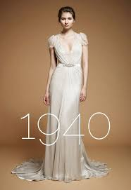style wedding dresses 1940s style wedding dresses wedding ideas